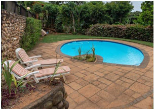 Amenities and Things to do in and around Umhlanga