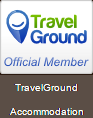 Travel Ground Official Member